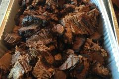 bbq-catering-bellevue-slow-smoked-beef-brisket