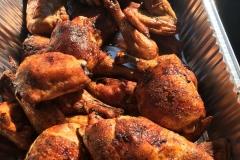 bbq-catering-bellevue-slow-smoked-chicken