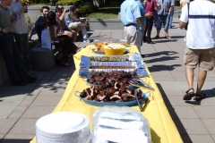 company-bbq-catering-redmond-team