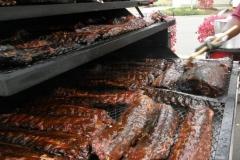 slow-smoked-bbq-ribs-catering-Lynnwood-wa