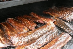 slow-smoked-bbq-ribs-catering-bothell-wa