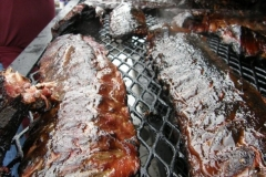 slow-smoked-bbq-ribs-catering-kenmore-wa